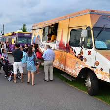 Food Truck Mash-Up - Produced By USA TODAY Network Events - Home ...