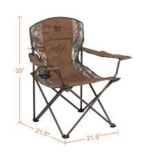 Timber Ridge Salix Deer Folding Camp Chair, Camouflage Cheap Camouflage Folding Camp Stool Find Camping Stools Hiking Chairfoldable Hanover Elkhorn 3piece Portable Camo Seating Set Featuring 2 Lawn Chairs And Side Table Details About Helikon Range Chair Seat Fishing Festival Multicam Net Hunting Shooting Woodland Netting Hide Armybuy At A Low Prices On Joom Ecommerce Platform Browning 8533401 Compact Aphd Rothco Deluxe With Pouch 4578 Cup Holder Blackout Lounger Huf Snack