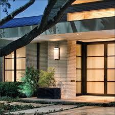 outdoor magnificent exterior light fixtures outdoor lighting