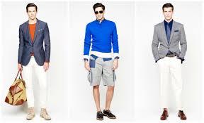homme moderne fashion soldes homme moderne