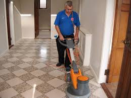 Terrazzo Floor Cleaning Tips by Marble Floor Polishing Cleaning Maintenance Restoration With