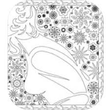 103 Best Desktop Images Coloring Pages Coloring Books Coloring