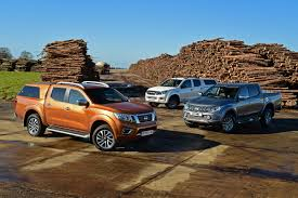 Nissan Navara Vs Mitsubishi L200 Vs Isuzu D-Max | Auto Express New Mitsubishi L200 Pickup Truck Teased In Shadowy Photo Review Greencarguidecouk Facelifted Getting Split Headlight Design Private Car Triton Stock Editorial 4x4 Pinterest L200 Named Top Best Pickup Trucks Best 2018 Bulletproof Strada All 2014 2015 Thailand Used Car Mighty Max Costa Rica 1994 Trucks Year 2009 Price 7520 For Sale