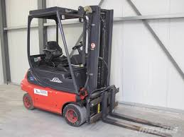 Used Linde E20P-02 Electric Forklift Trucks Year: 2000 For Sale ... Used Forklifts For Sale Hyster E60xl33 6000lb Cap Electric 25tonne Big Kliftsfor Sale Fork Lift Trucks Heavy Load Stone Home Canty Forklift Inc Serving The Material Handling Valley Beaver Tow Tug Forklift Truck Youtube China 2ton Counterbalance Forklift Truck Cat Tehandlers For Nationwide Freight Hyster Challenger 70 Fork Lift Trucks Pinterest Sales Repair Riverside Solutions Nissan Diesel Equipment No Nonse Prices Linde E20p02 Electric Year 2000 Melbourne Buy Preowned Secohand And