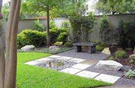 Backyard Landscaping Ideas With Bench And Decomposed Granite And ... Bavaria Germany Grows Ingrown Shrub Shrubs Garden Smoke Bush Hosta Landscape Ideas Pinterest Evergreen Large Backyard With Shrubs And Fences Choosing The Best Garden Grey Stamped Concrete Patio Unique For Modern Design With And Bushes For Small Landscaping Most Beautiful Sherrys Place In My Backyard Trees Pictures Ideas Decors Privacy Fence Plants Drhouse Trimmed Tips To Trimming Large Beautiful Photos Photo To Select Decorating Bird Bath Fountain Lattice