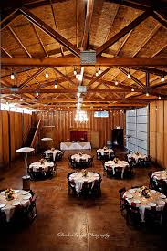 Postlewaits Rustic Barn Venue