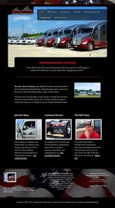 100 Landstar Trucking Reviews Mountain River Competitors Revenue And Employees