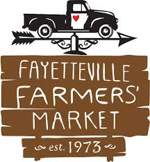 Fayetteville, Arkansas Farmers' Market - Home | Facebook Koehne Chevrolet Buick Gmc Oconto Serving Green Bay Wi 2015 Used Silverado 1500 4wd Crew Cab 1435 Lt W2lt At Crain Ford Of Little Rock New Dealership Dodge Ram Truck For Sale In Fayetteville Ar 72701 Autotrader Southern Auto Brokers Inc All Star Moving Services Home Facebook 2019 Toyota Avalon Near Steve Landers Nwa 2008 Nissan Maxima 4dr Sedan Cvt 35 Sl Honda Orr Fort Smith A Van Buren And Mclarty Daniel Springdale 2018 Tacoma
