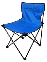 Pin Chair Clipart Folding 4 Adirondack Patio Umbrella
