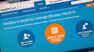 Aetna Better Health Pharmacy Help Desk by Unitedhealth Hasn U0027t Given Up On Obamacare Altogether