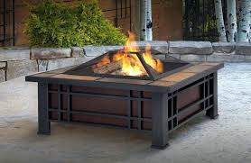 portable fireplace indoor – sailau