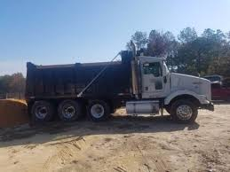 Kenworth T800 Dump Trucks In Granbury, TX For Sale ▷ Used Trucks On ... Kenworth T800 Dump Trucks In Florida For Sale Used On 2015 Kenworth 4axle 16 Dump Truck Opperman Son 2008 For Sale 2611 California Used Tri Axle In Ms 6201 2003 Dump Truck Straight Pipe Jake Brake Youtube For American Truck Simulator Image Detail A Photo On Flickriver Nashville Tn Tri Axle 2014 Sale 2006 593031 Miles Troy Il Pup Combo Set Dogface Heavy Equipment Sales