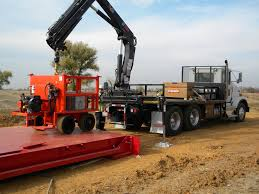 Truck Scale Calibration- Quality Scales Unlimited Civil Contractor Reduces Haul Truck Cycles With Excavator Scales All Types Houston Tx 7136914878 Group Axle Lmi Scrapper Recycling And Scrap Industry Cardinal Scale Nationwide Truck Inspection Blitz Set For June Ordrive Owner Mettler Toledos Lowprofile Highcapacity Scales Brush Fire Reported Near Newbury Park 5 26 99 Dumfries Weigh Station A Sits On The At Nsw Survivor Otr Concrete Deck Calibration Siouxland Service