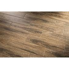 1 78 sq ft gbi tile stone inc madeira oak ceramic floor tile