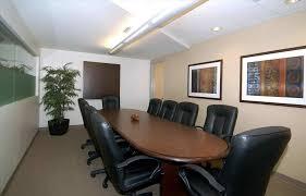 office furniture rental los angeles hangzhouschool info