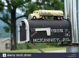 100 Exhaust For Trucks Truck Stock Photos Truck Stock Images Alamy