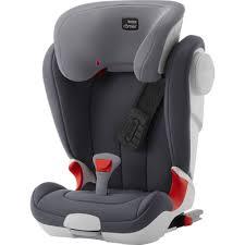 si e britax britax römer car seats and pushchairs