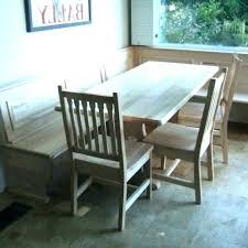 Dining Table Bench Seat Chair Cushions Seats Decoration Day Lyrics Jason Isbell