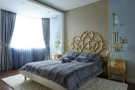 8 wunderbare gold und blau schlafzimmer rosamobel info