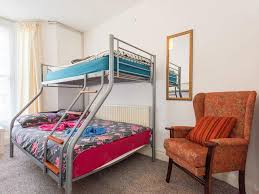 chambre familiale londres big ben budget rooms chambres chez l habitant à londres