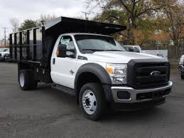 Used Ford Dump Trucks For Sale By Owner Peterbilt Tri Axle Dump ... Ford F750 For Sale By Owner Ford Dump Trucks Ozdereinfo For Equipmenttradercom Truck Rent In Houston Porter Sales Used Freightliner Craigslist Auto Info On Road Trailers For Sale Yuchai 260hp Dump Truck Sale Whatsapp 86 133298995 Nc New 39 Imposing Mack Peterbilt Quint Axle Carco Youtube Norstar Sd Service Bed Jb Equipment