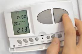 thermostat not working here s what to do gagne ac