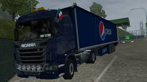 Euro Truck Simulator 2 Mod Trailer Pepsi Standalone - YouTube Baylor Trucking Join Our Team Roundup What You Missed At The Tca Annual Cvention Company Drivers Vietnam Vet Memorial On Twitter Saying Hello To David 2017 Mack Granite Gu813 Truck Walkaround Expocam Montreal Bk Newfield Nj Rays Photos Pack Trailers Business Lines Euro Simulator 2 Mod Youtube Trucks Leaving Truckfest Peterborough Part 6 Road Randoms 12 The Lone Star State I40 Rest Area Pt 3 Kentucky Pics 23