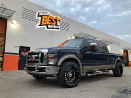 Miamibestwheels Pictures - JestPic.com Miami Best Wheels Ford F350 03 With 7 Lift Kit By How To Winch It The Ram 2500 Power Wagon Lakes Blog 2010 Freightliner Scadia Quad Axle Steel Dump Truck For Sale 2779 2005 Isuzu Npr Fl 5005240817 Cmialucktradercom Used Cars Trucks Suvs For Sale Bird Fseries Super Duty Pickup Cars Truck 2017 Automundo 1 2006 Intertional 9200i Single Sleeper 457820 Amibestwheels Pictures Jestpiccom New 2018 Ram Sale Planet Dodge Chrysler Jeep Used 2011 M2 Septic Tank In Sixto Motor Sports Sixmotsports Instagram Photos