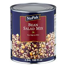 NuPak Bean Salad Mix, 2.84 L Cheap Bean Bag Pillow Small Find Volume 24 Issue 3 Wwwtharvestbeanorg March 2018 Page Red Cout Png Clipart Images Pngfuel Joie Pact Compact Travel Baby Stroller With Carrying Camellia Brand Kidney Beans Dry 1 Pound Bag Soya Beans Stock Photo Image Of Close White Pulses 22568264 Stages Isofix Gemm Bundle Cranberry 50 Pictures Hd Download Authentic Images On Eyeem Lounge In Style These Diy Bags Our Most Popular Thanksgiving Recipe For 2 Years Running Opal Accent Chair Cranberry Products Barrel Chair Sustainability Film Shell Global