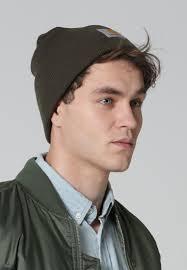 100 Carhart On Sale Carhartt Wip X Patta Active Jacket T WIP Women Hat