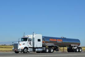 Sherman Bros Trucking - Best Image Truck Kusaboshi.Com Jones Brothers Trucking Best Image Of Truck Vrimageco Sherman Bros Peterbilt 379 2333 B Flickr Competitors Revenue And Employees Owler The Worlds Most Recently Posted Photos Of Brooks Truck Mullen American Simulator Trucker Log 3 Swift Transportation Youtube 2018 Bros Kenworth Brothers Heavy Trucking Oo Sleeping On The Job Five Million Miles Driving Stories Dennis Fox Freightliner Severe Duty Freightlin