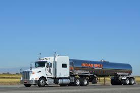 Sherman Bros Trucking - Best Image Truck Kusaboshi.Com