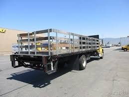 Flatbed Trucks In Fontana, CA For Sale ▷ Used Trucks On Buysellsearch Used Ford 1 Ton Flatbed Trucks Dodge Luxury Ram 3500 For Sale Freightliner Business Class M2 106 In Tampa Fl For Intertional New York On Sales Used 2004 Dodge Ram Flatbed Truck For Sale In Az 2308 Open To The Public Jj Kane Auctioneers 2005 Freightliner Columbia Pre Emissions Tennessee Children Kids Truck Video Youtube Sterling Lt9500 Buyllsearch Mitsubishi Fuso 7c15 Httputoleinfosaleusflatbed