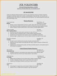 10 Summary Of Qualifications Resumes | Proposal Sample How To Write A Qualifications Summary Resume Genius Why Recruiters Hate The Functional Format Jobscan Blog Examples For Customer Service Objective Resume Of Summaries On Rumes Summary Of Qualifications For Rumes Bismimgarethaydoncom Sales Associate 2019 Example Full Guide Best Advisor Livecareer Samples Executives Fortthomas Manager Floss Technical Support Photo A