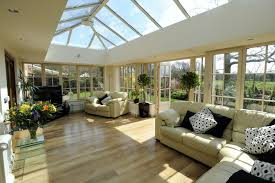 Insulating A Vaulted Ceiling Uk by Upvc Conservatories Middlesbrough Cleveland Stockton On Tees