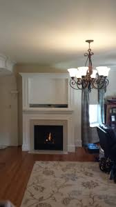Superior Tile And Stone Gilroy by 47 Best Indoor Fireplaces Images On Pinterest Indoor Fireplaces
