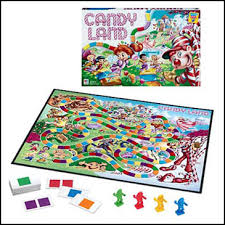 Top 10 Best Classic Board Games For Kids
