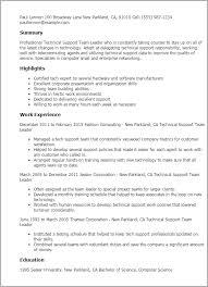 software team leader resume pdf sle resume call center team leader resume ixiplay free resume
