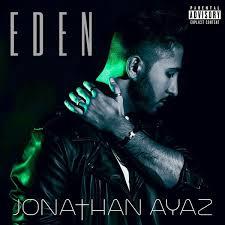 Jonathan Ayaz – Northern Lights Lyrics