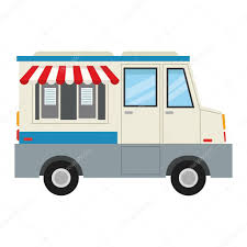 Ice Cream Truck Icon — Stock Vector © Jemastock #118446614 Illustration Ice Cream Truck Huge Stock Vector 2018 159265787 The Images Collection Of Clipart Collection Illustration Product Ice Cream Truck Icon Jemastock 118446614 Children Park 739150588 On White Background In A Royalty Free Image Clipart 11 Png Files Transparent Background 300 Little Margery Cuyler Macmillan Sweet Somethings Catching The Jody Mace Moose Hatenylocom Kind Looking Firefighter At An Cartoon
