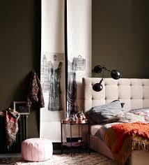 brauntöne machen das schlafzimmer gemütlich bild 4