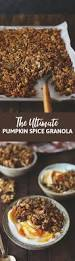Tazo Pumpkin Spice Chai Latte Recipe by Best 25 Spice Cafe Ideas On Pinterest Ginger Substitute Ginger