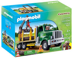 Other LEGO & Building Toys - PLAYMOBIL Timber Truck For Sale In ... Recycling Truck Playmobil Toys Compare The Prices Of Review Reviews Pinterest Ladder Unit Playset Playsets Amazon Canada Recycling Truck Garbage Bin Lorry 4129 In 5679 Playmobil Usa 11 Cool Garbage For Kids 25 Best Sets Children All Ages Amazoncom Green Games City Action Cleaning Glass Sorting Mllabfuhr 4418a
