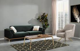 casa padrino luxus deco sofa grün braun gold 230 x 100 x h 92 cm edles wohnzimmer sofa mit dekorativen kissen luxus deco möbel