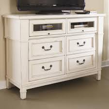 Bostwick Shoals Chest Of Drawers by Murano Bedroom Collection From Jeromes Master Bedroom Vision