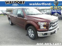Did You Know The F-150 Was Listed As One Of Kelly Blue Book's 15 ... Canucks Trucks What Is The 2018 Toyota Sequoia Best At Will It Man Mecnica Grand Erg Tibesti Sold Wwwadventuretruckscom Ram News Withnell Dodge Salem Or Family And Vans In Denver Colorado Image Truck 2019 Ram 1500 Wins Award For Car John Elways New Gmc Denali Luxury Vehicles And Suvs Or Chrysler Pacifica For My 2017 Named Pickup Moritz Rated In Atlanta Capital