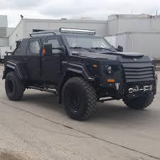 Armored GURKHA On Twitter: