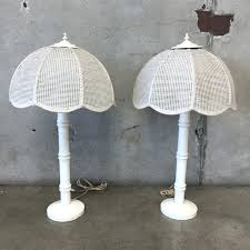 Cordless Table Lamps Ikea by Cane Table Lamps U2013 Homeinteriorideas Win