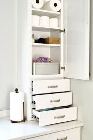 Aristokraft Kitchen Cabinet Doors by 57 Best Aristokraft Cabinets Images On Pinterest Bathroom