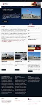 Bluewatertrucking Competitors, Revenue And Employees - Owler Company ... Blue Water Trucking Michigan Freight Delivery Bulk Zemba Bros Inc Zanesville Residential Material And Hauling Truck Rollover Brings Msha Close Call Accident Alert Kids Truck Video Youtube Business Soars In Droughtridden California Medium Oct 18 Missouri Valley Ia To Windsor Co Of Romeo Is A Dry Van Asset Tank Wikipedia Filewater Trucking Unicef Pin Luhansk Oblast 178889624jpg Garmon Reassembling The Murray Lowboy With Their 1966 Three Star Oil Field Repair